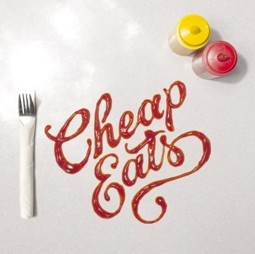 OH! RYAN KELLEY #lettering #poster #typography