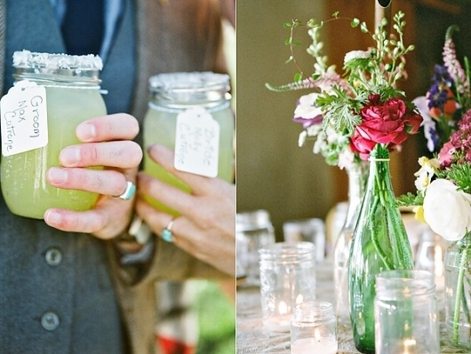 Wedding Ideas - Wedding Paper   Once Wed #flower