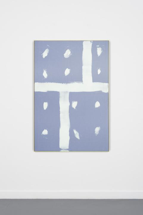 Isaac Brest   PICDIT #design #tape #art