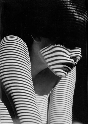 Light #photography #black and white #stripes