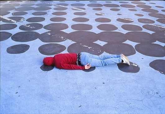 Belgium | Flickr - Photo Sharing! #red #photography #men #dead #brussels