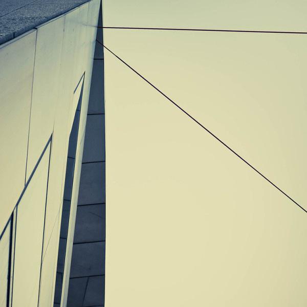 Photography by Jim De Block #inspration #photography #art