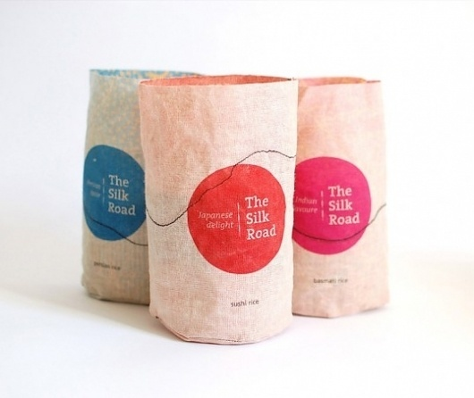 Lovely Package | Curating the very best packaging design | Page 3 #packaging