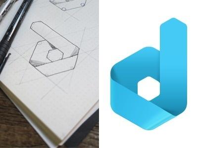 Branding Logo design #branding