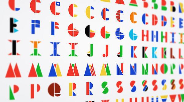 best design flags 1 multinational typeface images on designspiration rh designspiration net