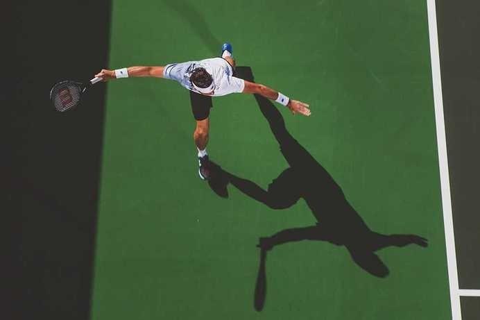 Athletics by Anthony Shea #inspiration #sport #photography