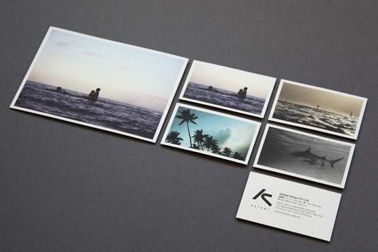 Katani Branding : Motherbird #business #design #graphic #photography #stationery #cards