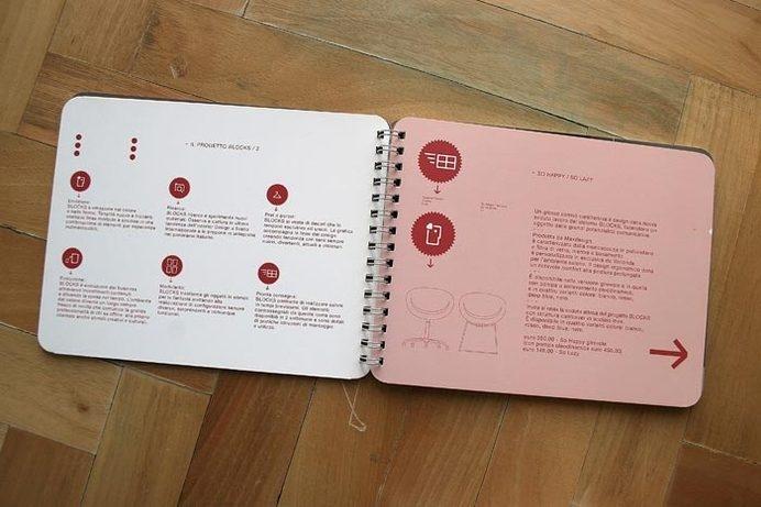 WelondaBlocks_007 #instructions #manual