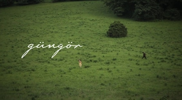 GUNGOR WORSHIPVJ #handwriting #gungor