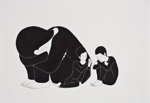 Daehyun Kim « PICDIT #drawing