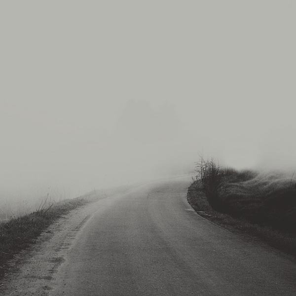Road Photography by Garmonique #photography