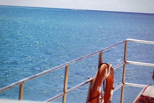Jag Nagra is Page 84 Design #ocean #hawaii #photography