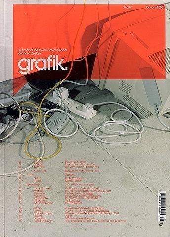 magazine | PUBLICATION #layout #magazine