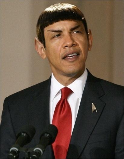 Buamai - b9vfl4b63nbhq2k7COjDTbpHo1_500.jpg 500×644 pixels #trek #it #vulcan #star #knew #obama