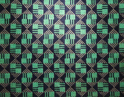 B U I L D #train #pattern