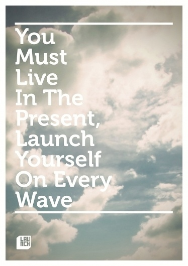 Blog | Never Been Cool | Online Portfolio & Blog of Dan Muir #sky #2012 #print #launch #been #exhibition #idea #poster #never #cool