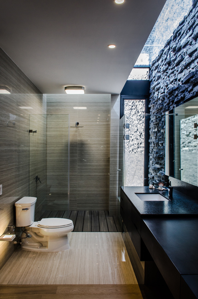 House AGR / ADI Architecture and Interior Design