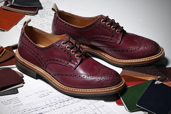 Man's Guilt #fashion #photography #footwear