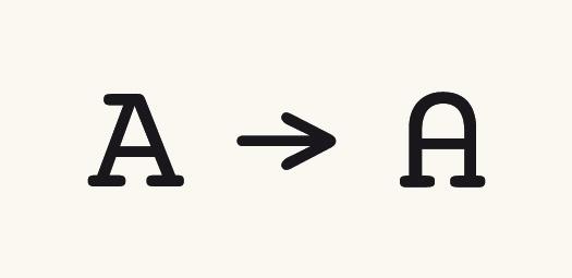 HORT #design #graphic #identity