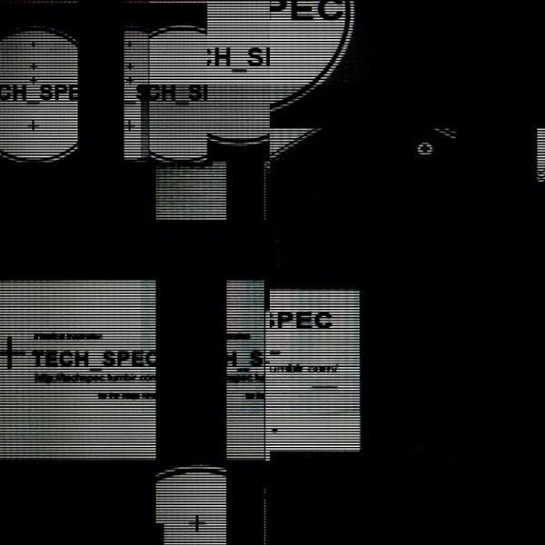 tech_spec: Photo #banding #rgb #glitch