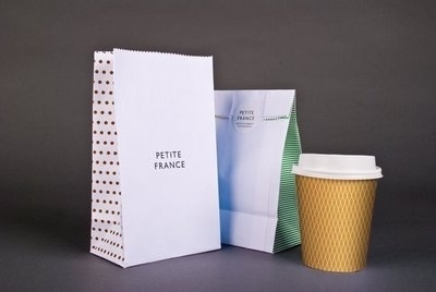 Petite France « Blog. | Two Times Elliott. Creative Agency. Notting Hill. +44 (0)845 519 2092 #identity