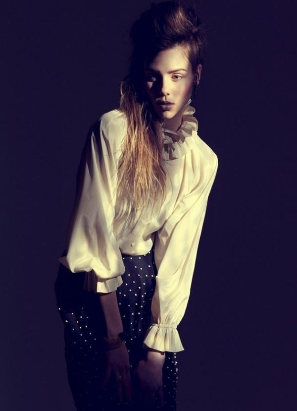 Fashion Photography by Mario De Armas #fashion #photography #inspiration