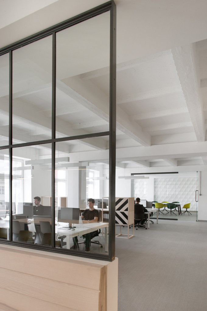 office interior #office