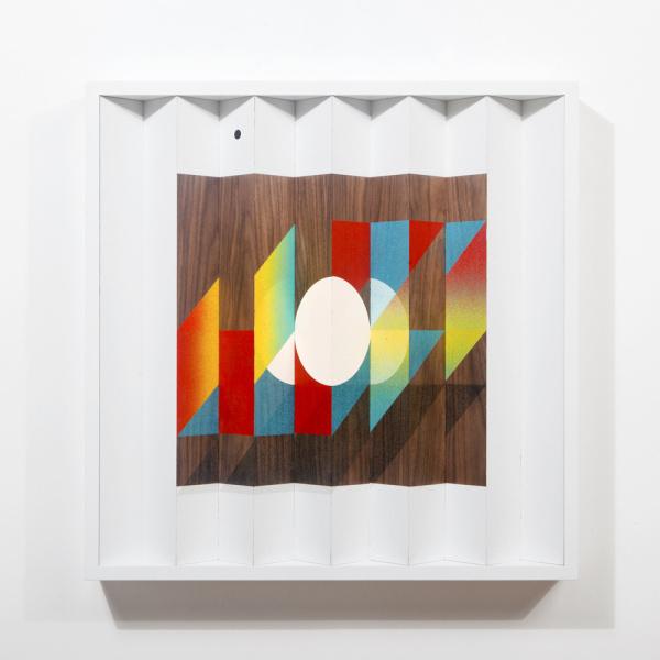 Christopher Derek Bruno   PICDIT #design #graphic #color #art #mixed #media