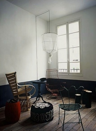 Creative Living #interior #design