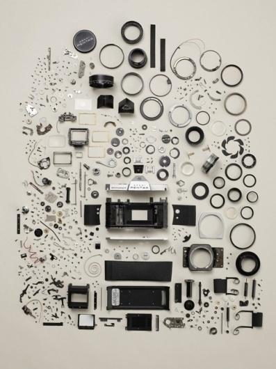 Tumblr #camera #parts