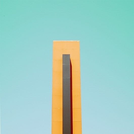 Studie Zwei on the Behance Network #photography