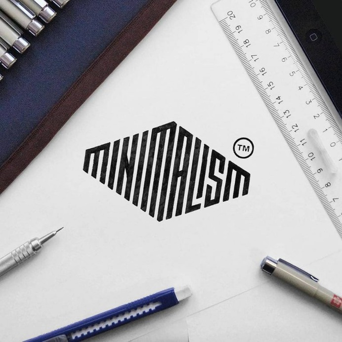 Minimalism™