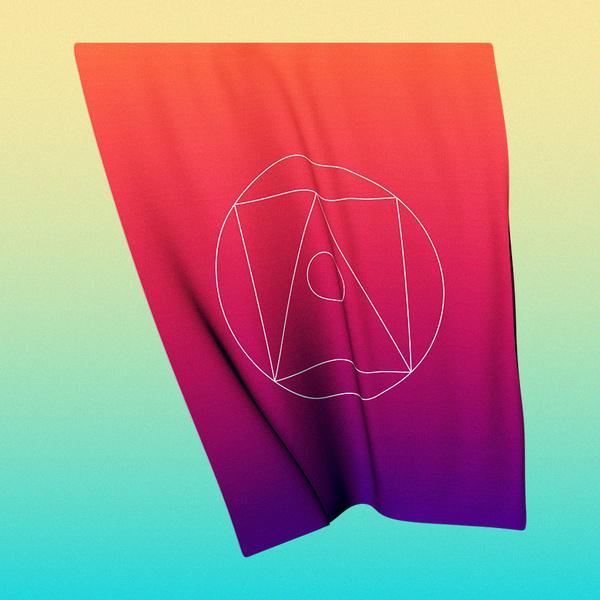 pythagoras #estoeric #pythagoras #design #hermetic