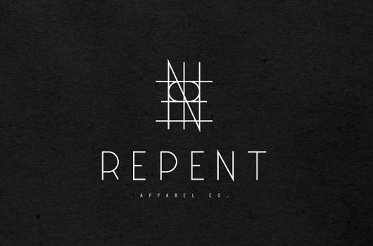 jpg.jpg (JPEG Image, 634×419 pixels) #logo #repent #identity