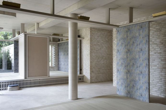 FH2.0 by Wim Goes Architectuur