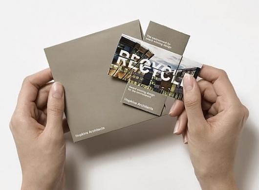 Radford Wallis - Design #recycle #renew #interactive #reuse #design #reduce #typography