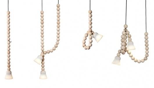 llot llov #interior #lamp #llot