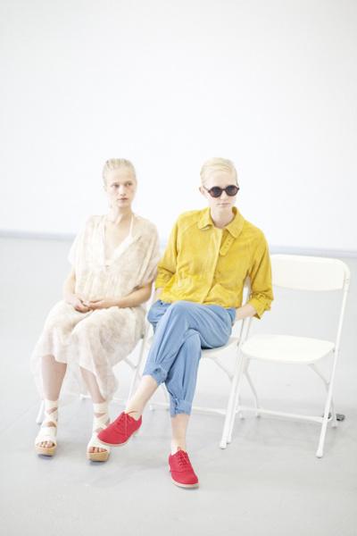 f unction:modern blog â–¡ #colors