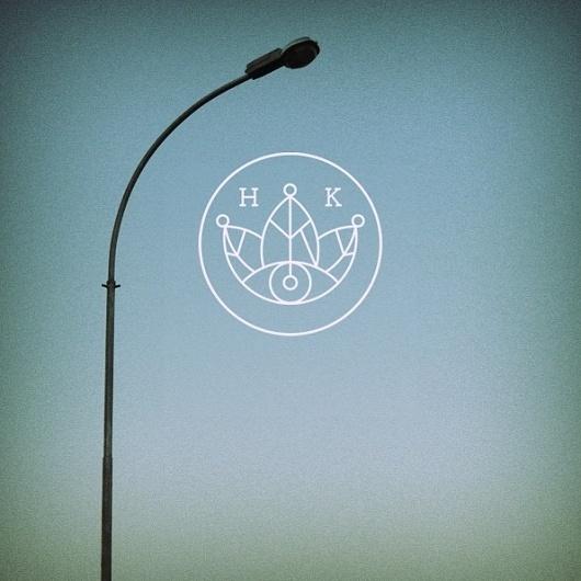 Heitor Kimura #design #heitor #kimura #photography #poster #logo