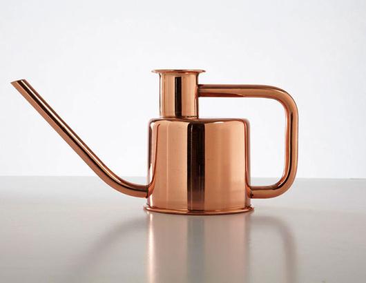 loebach_can #copper