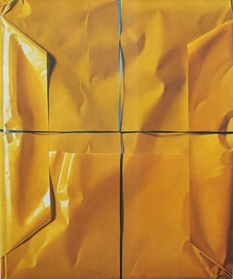 Yrjö Edelmann3 #realistic #design #color #art #painting #colour
