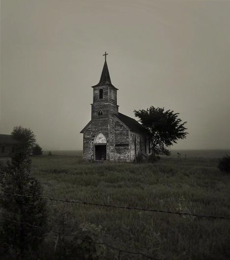 %C2%A9+2011+Katya+Kirilloff+All+Rights+Reserved.jpg (810×917) #church #aged #photography