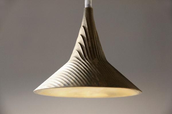 herzog de meuron artemide unterlinden designboom #wood