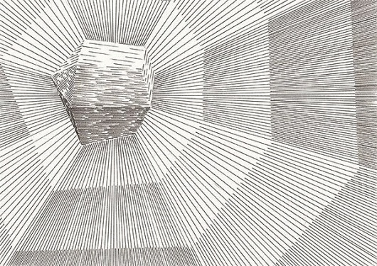 Matthias Männer - Web #on #ink #paper