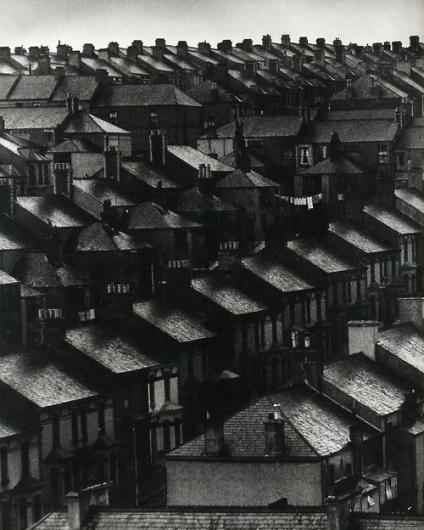 Tumblr #house #london #city #architecture #bircks