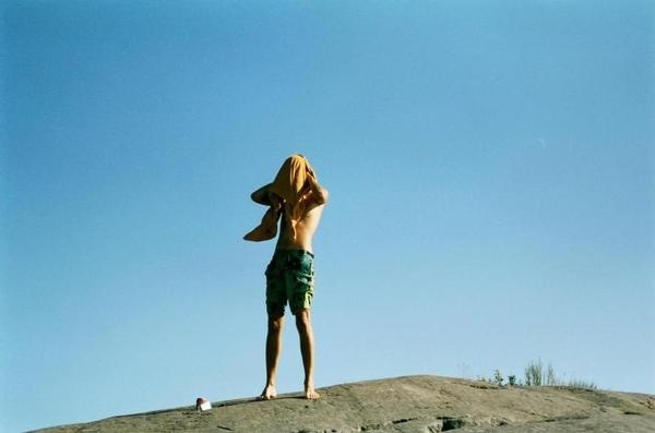 muse #film #summer #complementary