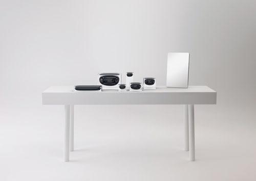 studiojuju02dailyicon #glass #productdesign #furnishings