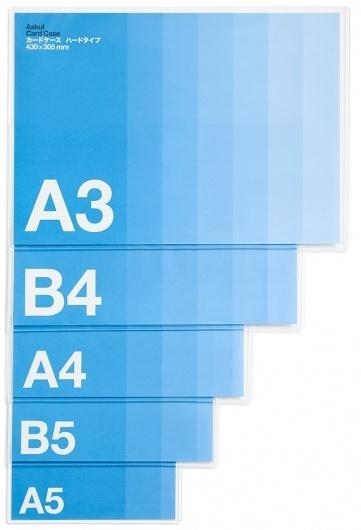 Stockholm Design Lab | September Industry #packaging #color