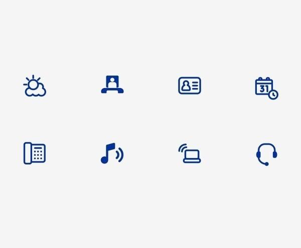 telstra_icon.png #icon #symbol #pictogram