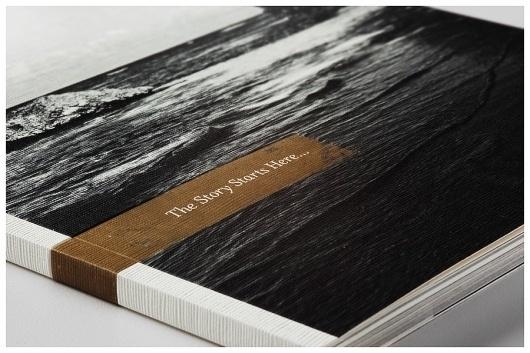 Michael Freimuth #print #design